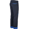 Black Diamond M's Dogma Pants Eclipse